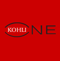 Kohli One Housing & Development Pvt Ltd