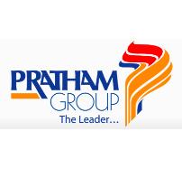 Pratham Group