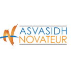 Asvasidh Novateur Developers Pvt Ltd