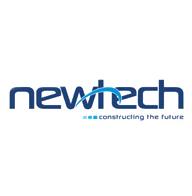 Newtech Shelters Pvt Ltd