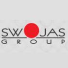 Swojas Group