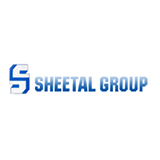 Sheetal Industrial Corporation
