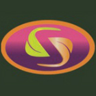 Shubam Properties