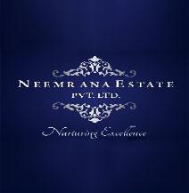 Neemrana Estate Pvt Ltd