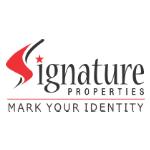 Ssignature Properties