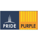 Pride Purple Group