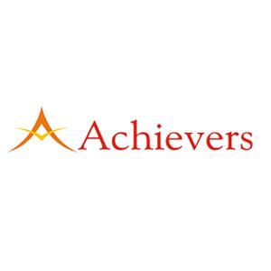 Achievers Builders
