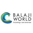 Balaji World