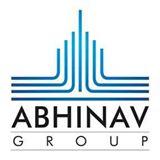 Abhinav Group