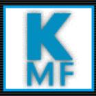 KMF Builders And Developers Ltd