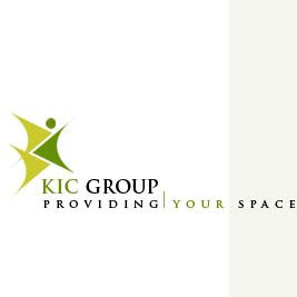 KIC Group