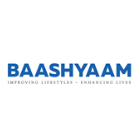 Baashyaam Constructions Pvt Ltd