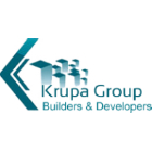 Krupa Group