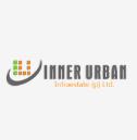 Inner Urban Infraestate Pvt Ltd