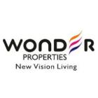 Wonder Properties