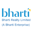 Bharti Realty Limited