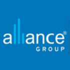 Alliance Infrastructure Pvt Ltd