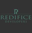 Redifice Developers India Pvt Ltd