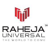 Raheja Universal Pvt Ltd