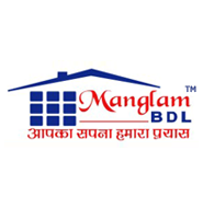 Manglam Build Developers Limited