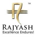 Rajyash Group