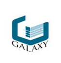Galaxy Dream Home Developers Pvt Ltd