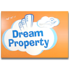 Dream Services Pvt Ltd