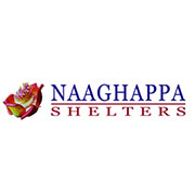 Naaghappa Shelters