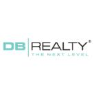 DB Realty Ltd