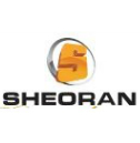 Sheoran Buildcon Pvt Ltd