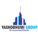 Yashobhumi Group