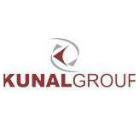 Kunal Group