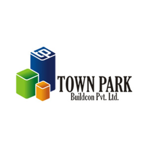 Town Park Buildcon Pvt Ltd