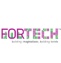 Fortech Megastructures Pvt Ltd