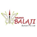Tirupati Balaji Builcon Pvt Ltd