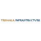 Trishala Infrastructure Pvt Ltd