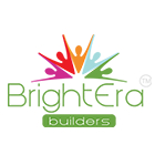 Bright Era Builders