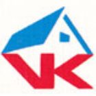 Khivansara Associates