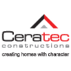 Ceratec Constructions