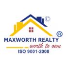 Maxworth Realty India Ltd