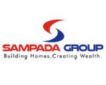 Sampada Group