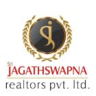 Sri Jagathswapna Realtors Pvt Ltd