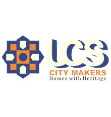 LCS City Makers Pvt Ltd
