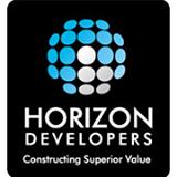 Horizon Developers