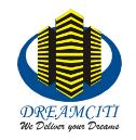 Dreamciti Realty Pvt Ltd