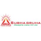 Subhagruha Projects Pvt Ltd