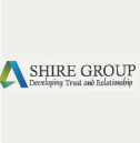 Shire Developers & Investors Pvt Ltd