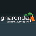 Gharonda Builders And Developers