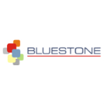 Bluestones Infrastructure India Pvt Ltd