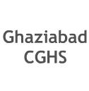 Ghaziabad CGHS